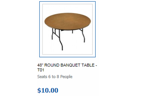 round48b