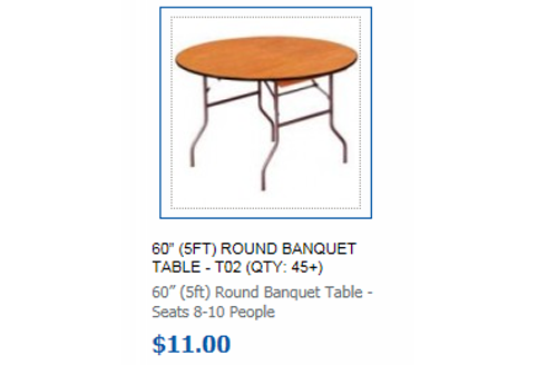 round60b