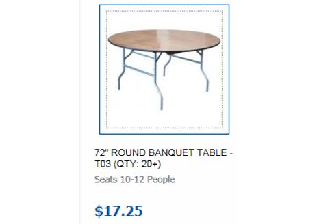 round72b