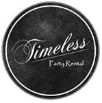 Timeless Party Rental